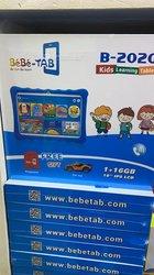Tablettes éducatives pour enfants