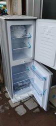Réfrigérateurs Innova - 93l
