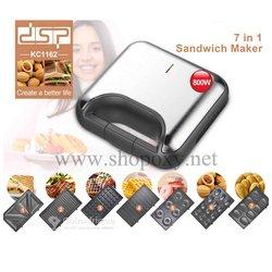 Machine à sandwich