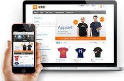 Formation  commerce digital