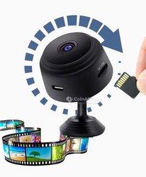 Camera de surveillance 1080p