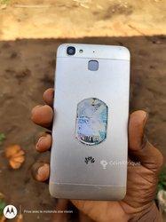 Huawei Enjoye 5S - 16Gb