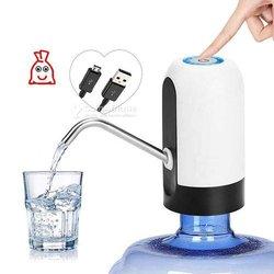 Pompe à eau electrique