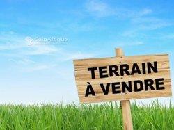 Vente Terrain 5000 m² - Libreville