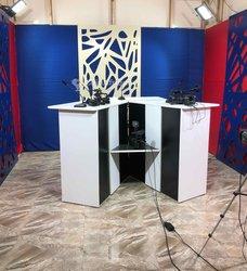 Location Studio de tournage - Almadies