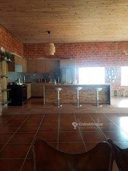 Location appartement meublé 5 pièces - Conakry