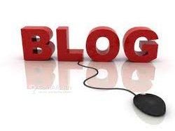 Livre - Crétion de blog