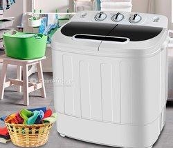 Machine à laver 20 kg