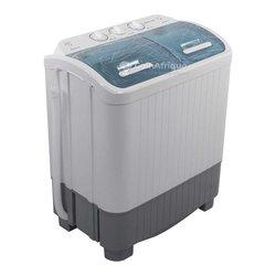 Machine à laver 20kg