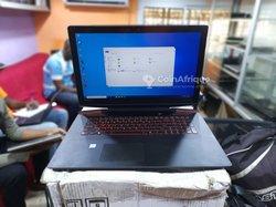PC Lenovo Y700 Gamers core i7