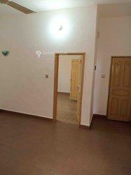 Location appartement 2 pièces - Cotonou