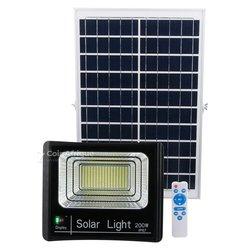 Projecteur solaire  120w