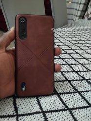 Xiaomi Mi 9 - 64Go