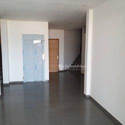 Vente Immeuble r+4 2300 m² - Yoff Virage
