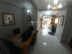 Location appartement 3 pièces  - Biyem assi