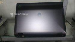 PC HP Probook 6570b core i5
