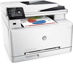 Imprimante HP Laser