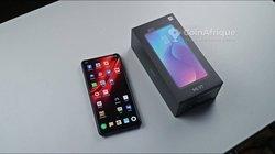 Xiaomi Mi 9T - 128 Go