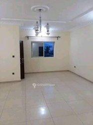 Location appartement 7 pièces - Mvog-ada