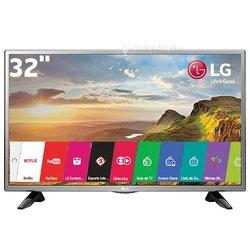 """Smart LG 32""""  HDR"""