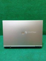 HP Elitebook core i5