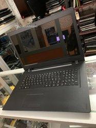 PC Lenovo Ideapad 17.3 pouces