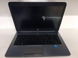 PC HP 640 - core i5
