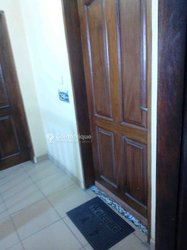 Location appartements 9 pièces - Douala deido