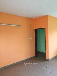 Location Appartement 4 pièces - Bpanda