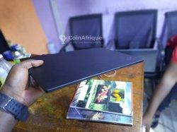 PC Lenovo Thinkpad X1 Carbon - core i5