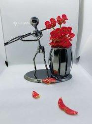 Figurines Décoration