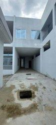 Vente villa 8 pièces - Aïbatin