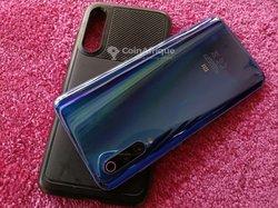 Xiaomi Mi 9 - 128Go