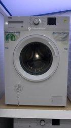 Machine à laver Beko 6 kg