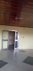 Location appartement 3pièces - Ndogbon