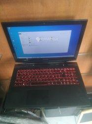 PC Lenovo gaming Y50 - core i7