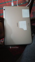 Tablette Huawei MediaPad T3 10