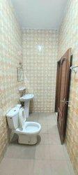 Location appartement  4 pièces - Akpakpa