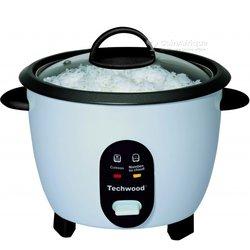 Cuiseur riz Techwood 2,5l