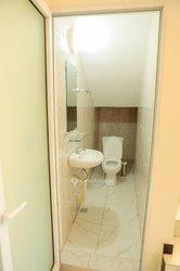 Location appartement meublé - Sagbado
