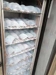 Fabrique glace