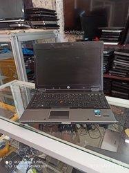 PC HP EliteBook - core i7