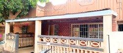 Vente Villa 5 Pièces 320 m² - Ouagadougou-Somgandé