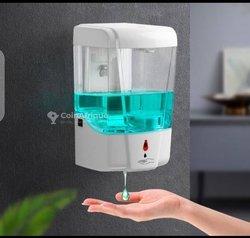 Distributeur automatique de gel 700ml