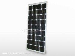 Panneau solaire 15w