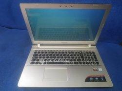 PC Lenovo Slim Ideapad 500 core i5-6200U