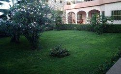 Location Villa meublée 4 Pièces - Attiégou DVA