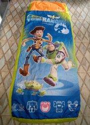 Matelas gonflable pour enfant
