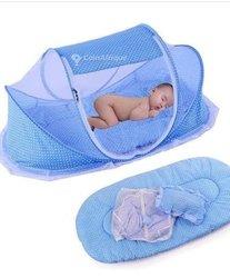 Moustiquaires bébé