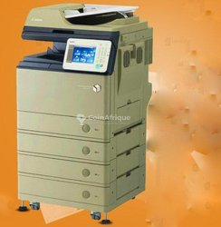 Photocopieuse Canon IR 400i